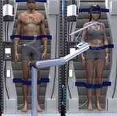 Phương pháp an toàn đưa con người lên sao Hỏa