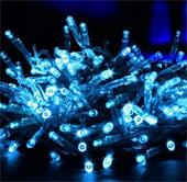 Đèn LED xanh dương đoạt Nobel 2014 quan trọng thế nào?
