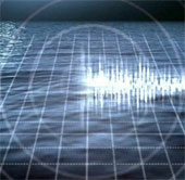 Động đất mạnh 7,1 độ Richter tại Chile, hàng trăm người sơ tán