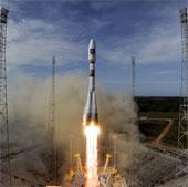 Vệ tinh Galileo đi sai quỹ đạo vì nhiên liệu đóng băng