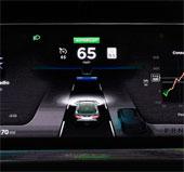 Elon Musk công bố tương lai của lái xe trong 90 giây