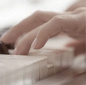 Chất béo trong tai quyết định tài năng âm nhạc?