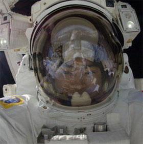 NASA mở thư viện âm thanh miễn phí