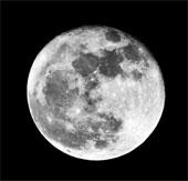 Roscosmos sẽ xây mô hình trạm mặt trăng ở trái đất