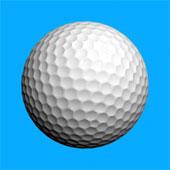 Video: Quá trình sản xuất ra quả bóng Golf