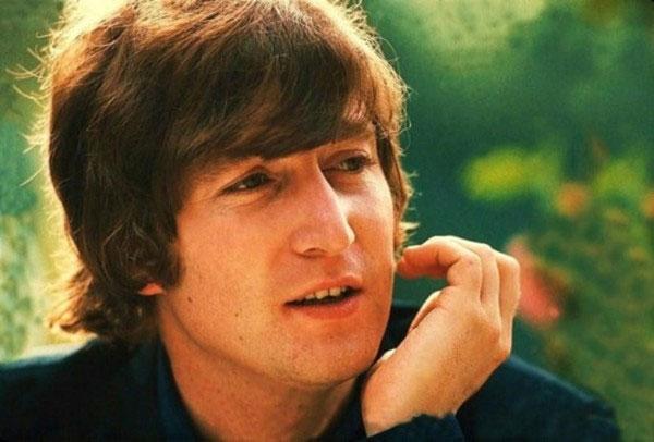 Tìm ra loài nhện mới được đặt tên theo John Lennon