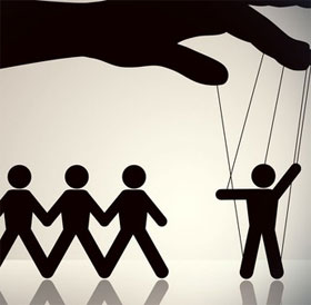 """Bí kíp """"thao túng tâm lý"""" giúp bạn thuyết phục được người khác"""