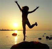Video: Khoa học của hạnh phúc