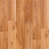 Video: Quy trình sản xuất sàn gỗ