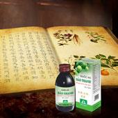 Đông dược - Bản sắc cổ truyền và công nghệ tiên tiến