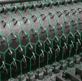 Những ảnh động thú vị về các dây chuyền sản xuất sản phẩm