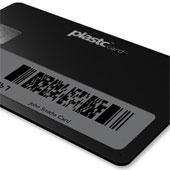 Plastc – quản lý tất cả thẻ ngân hàng trong một thẻ điện tử