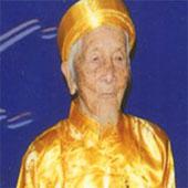 Anh em cao tuổi nhất Việt Nam