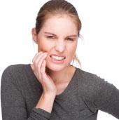 Tình trạng răng miệng thể hiện sức khỏe của bạn