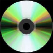Video: Quá trình chế tạo đĩa Compact