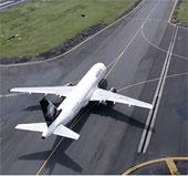 Video: Cách hoạt động và điều hành ở sân bay