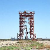 Các bãi phóng tên lửa hoang vu ở Mỹ
