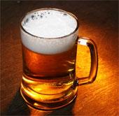 Video: Quá trình sản xuất bia