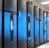 """Mỹ chi 425 triệu USD để """"lật đổ"""" siêu máy tính Trung Quốc"""