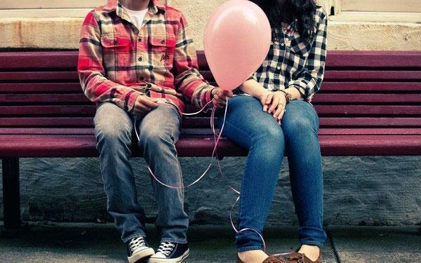 """Phát hiện """"chân lý tình yêu"""" giúp bạn hạnh phúc mãi mãi"""