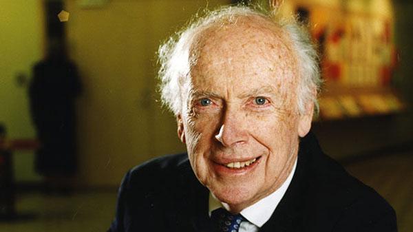 Bán giải Nobel lấy tiền tài trợ nghiên cứu khoa học