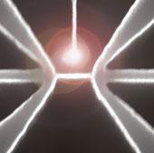 Các nhà khoa học có thể tạo ra bộ nhớ có kích thước phân tử