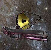 Những dự án vũ trụ đắt giá nhất hành tinh