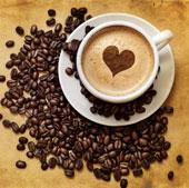 Lợi và hại của caffeine với sức khỏe