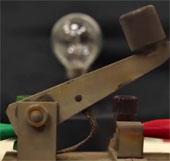 Video: Transistor hoạt động như thế nào?