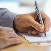 Người thuận tay trái gặp nhiều bất lợi trong công việc hơn