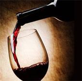 Rượu vang không tốt như ta vẫn nghĩ