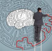 Trò chơi trí tuệ không thực sự giúp cải thiện trí não
