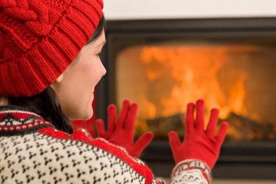 Những cách giữ ấm tốt nhất trong phòng bệnh