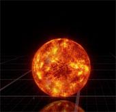 Video: So sánh kích thước của các lỗ đen trong vũ trụ