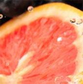 Các loại thực phẩm chứa nhiều chất chống oxy hóa hơn chúng ta nghĩ?