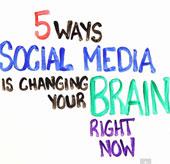 """Video: Mạng truyền thông xã hội đã """"tẩy não"""" bạn như thế nào?"""