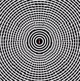 Trải nghiệm ảo ảnh thị giác mạnh nhất thế giới