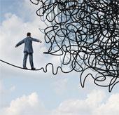 Nghiên cứu gây tranh cãi: Phái mạnh kém thông minh hơn phái yếu