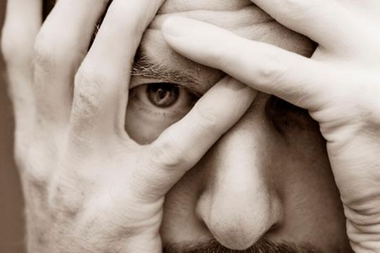 8 thuận lợi bất ngờ nhất của sự lo lắng