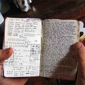 Tại sao viết tay giúp ghi nhớ tốt hơn gõ phím?