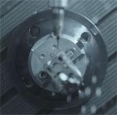 Video: Quá trình ra đời của một khẩu Beretta như một tác phẩm nghệ thuật