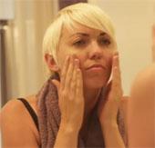 Video: Bài tập thể dục cho mắt để cải thiện thị lực