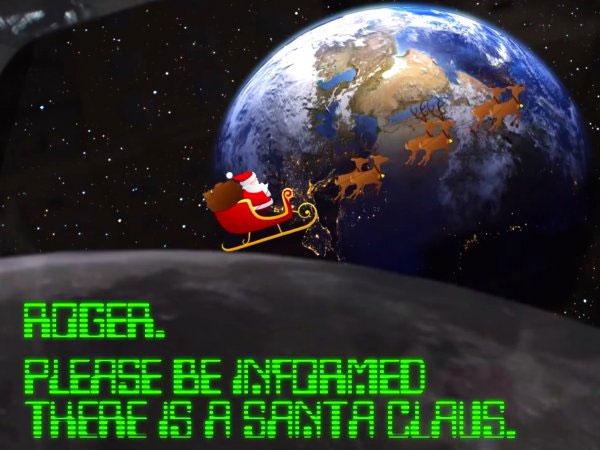 7 sự thật về Giáng Sinh, ông già Noel và tuần lộc