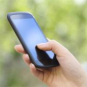 Điện thoại thông minh làm thay đổi hoạt động não