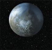 Tiếp cận hành tinh có thể có sự sống
