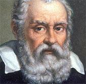 Ngày 28/12: Galileo phát hiện một hành tinh mới trong hệ Mặt Trời