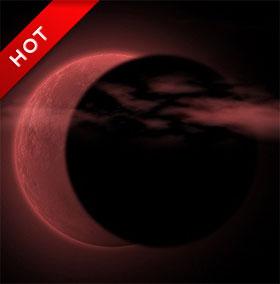 """15 sự kiện thiên văn """"đỉnh cao"""" diễn ra ngay từ đầu năm 2015"""