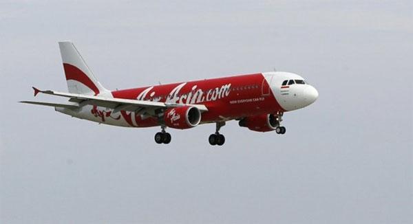 Câu hỏi lớn về công nghệ định vị sau vụ rơi máy bay AirAsia