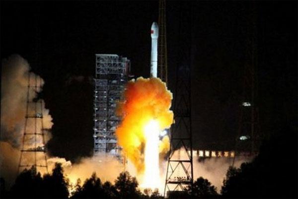 Lý do Trung Quốc ráo riết triển khai chương trình thăm dò Mặt Trăng