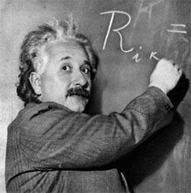 Con người thông minh nhất khi nào?
